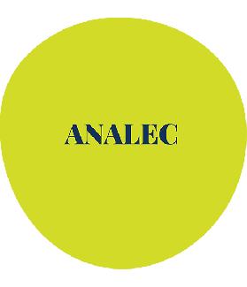 ANALEC - Analyse du savoir lire de 8 ans à l'âge adulte