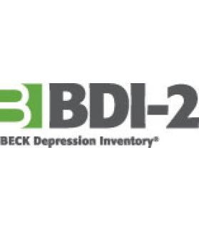 BDI-2 - Inventaire de dépression de Beck