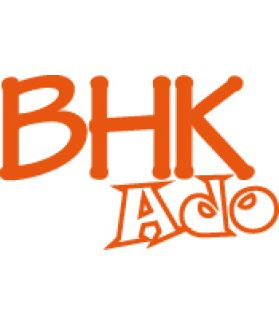 BHK ADO - Échelle d'évaluation rapide de l'écriture chez l'adolescent