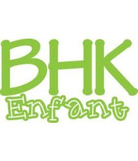 BHK - Échelle d'évaluation rapide de l'écriture chez l'enfant