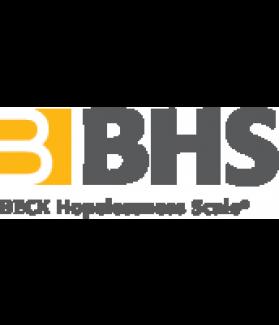 BHS - Échelle de désespoir de Beck