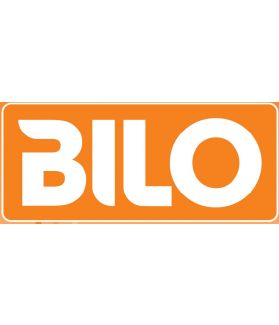 BILO - Bilans Informatisés de Langage Oral