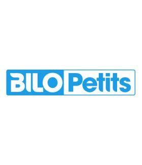 BILO PETITS - Bilan Informatisé de Langage Oral pour les enfants de 3 ans à 5 ans 6 mois