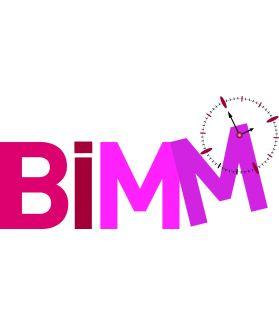 BIMM - Batterie informatisée du manque du mot