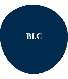 BLC - Épreuves complémentaires de Brunet-Lezine