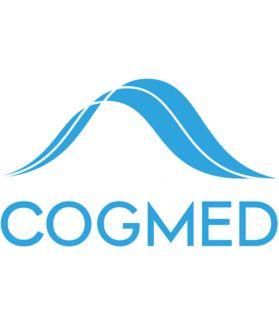 COGMED - Programme de remédiation de la mémoire de travail