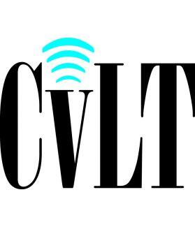 CVLT - Test d'apprentissage et de mémoire verbale