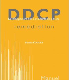 DDCP - Développement des contenants de pensée