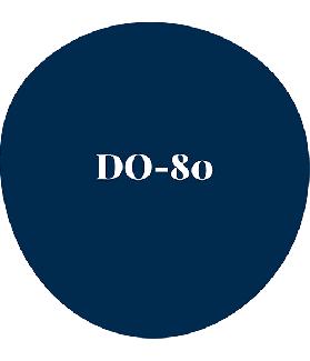 DO 80 - Épreuve de dénomination orale d'images