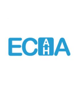 ECAA/ECHA - Echelle des conduites AutoAgressives (ECAA) Echelle des conduites HétéroAgressives (ECHA)