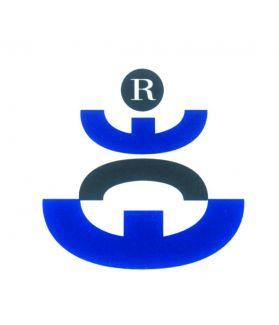 EDEI-R - Échelles Différentielles d'Efficience Intellectuelle - Forme Révisée