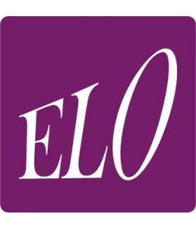 ELO - Évaluation du Langage Oral