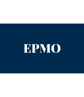 EPMO - Examen psychomoteur