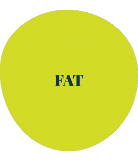 FAT - Family Apperception Test