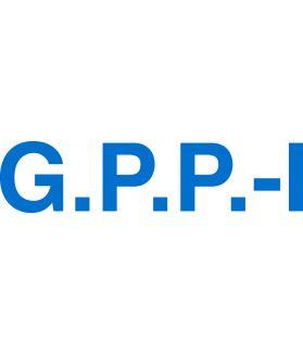 GPP-I - Inventaire de personnalité de L.V. Gordon