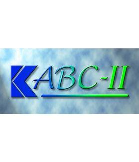 KABC-II - Batterie pour l'examen psychologique de l'enfant - 2nde édition