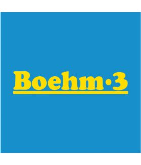 BOEHM-3 - Test des concepts des base