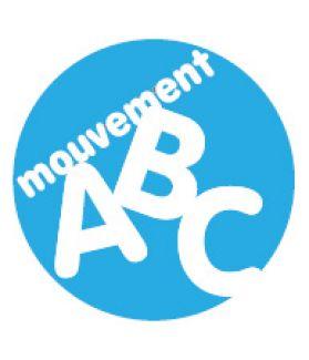MABC-2 - Batterie d'évaluation du mouvement chez l'enfant - 2nde édition