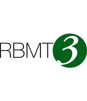 RBMT-3 - Rivermead Behavioural Memory Test - 3ème édition
