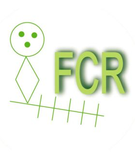 FCR - Test de la figure complexe de Rey