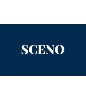 SCENO - Sceno-Test