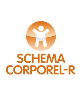 SCHEMA CORPOREL-R - Épreuve de Schéma Corporel - Révisée