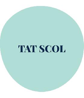 TAT SCOL - Planches de situation scolaire complémentaires au TAT