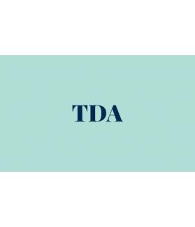 TDA - Le Test du Dessin de l'Arbre