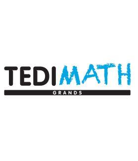 TEDI-MATH GRANDS - Test diagnostique des compétences de base en mathématiques