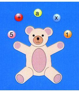 TEDI-MATH - Test diagnostique des compétences de base en mathématiques