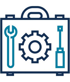 Les Kits cliniques - Des combinaisons de tests adaptées à votre pratique