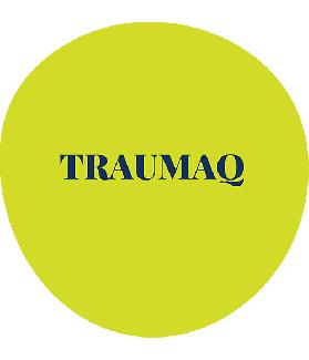 TRAUMAQ - Questionnaire d'évaluation du traumatisme psychique