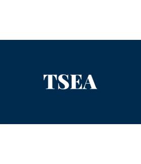 TSEA - Test de Socialisation de l'Enfant et de l'Adolescent
