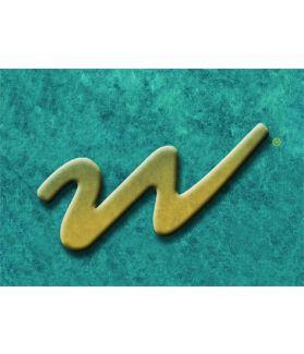 WISC-IV - Échelle d'intelligence de Wechsler pour enfants et adolescents - 4ème édition
