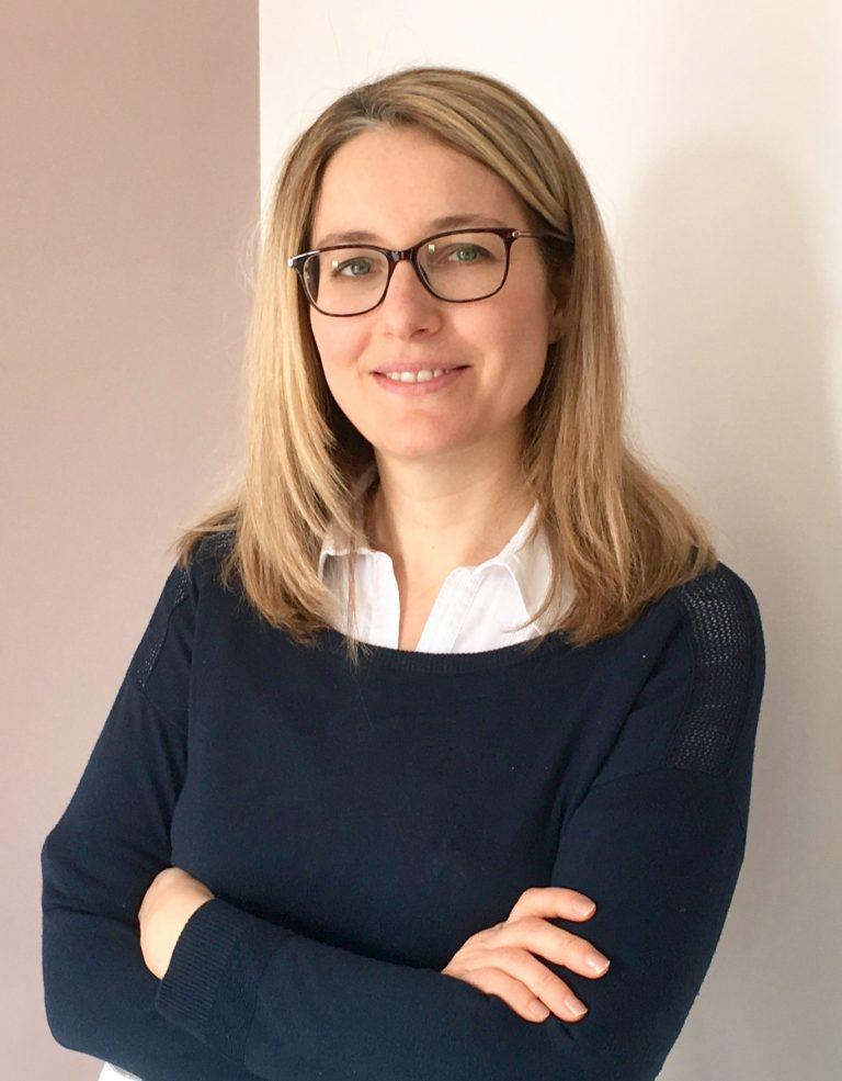 Estelle Rolin