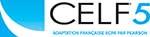 logo CELF 5