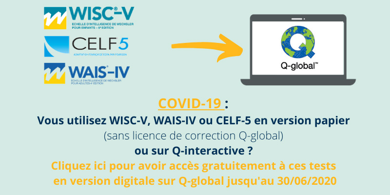 https://www.pearsonclinical.fr/demande-d-acces-au-wisc-v-sur-q-global