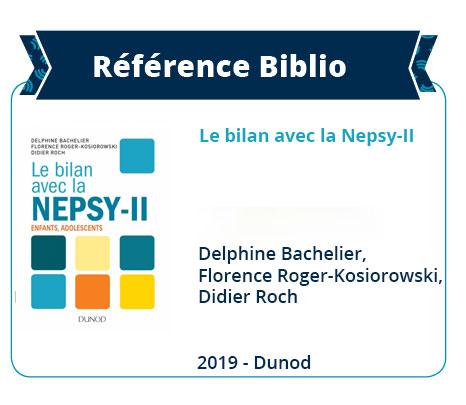nepsy 2