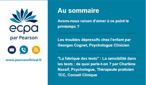 sommaire newsletter 13