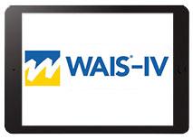wais 4