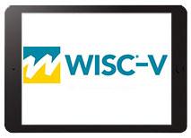 wisc 5